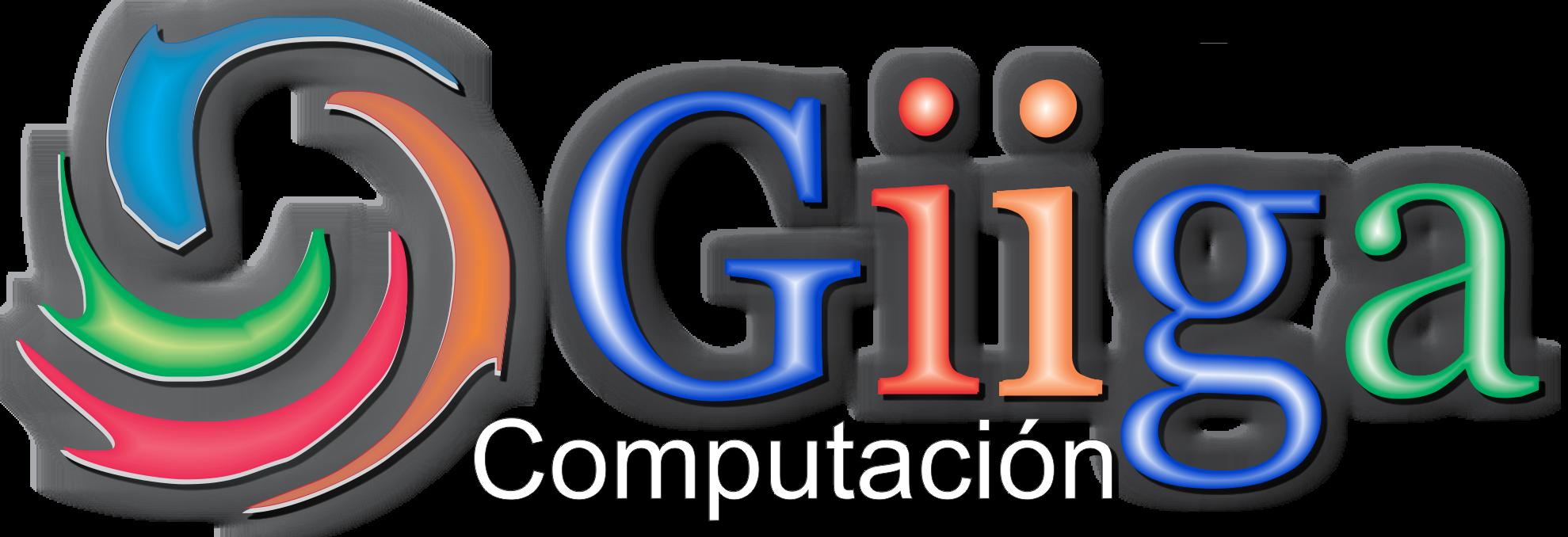 Giiga Computación